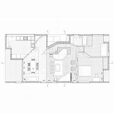 venturi house plan archive vanna venturi house drawings pinterest