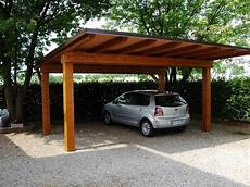 tettoia auto tettoie www eurolegno srl f lli mastandrea