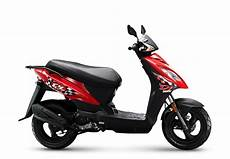 Kymco Dj 50 S Scooter 50cc Moped Kymco Uk Scooters