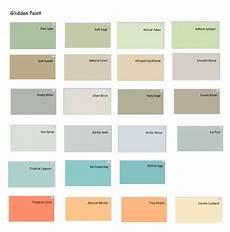 glidden paint colors names prospective interior colors freom glidden consumer