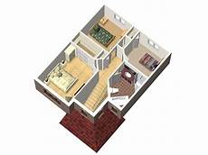 plan 072h 0143 find unique plan 072h 0121 find unique house plans home plans and