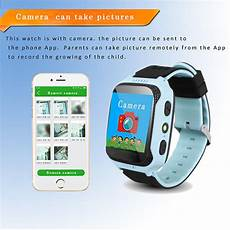 44in Location Smart 1 44in gps location hd smart phone touch