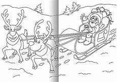 Ausmalbilder Conni Reiterhof Ausmalbilder Conni Reiterhof Kinder Zeichnen Und Ausmalen