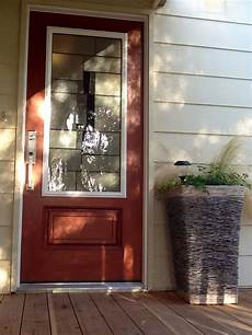 copper color exterior house paint painted metallic copper door finish house painting