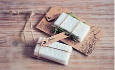 Cadeau Original Pour Vos Invit 233 S De Mariage Les Jolis Savons