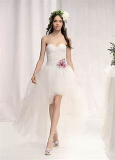 Most Gorgeous Wedding Gowns
