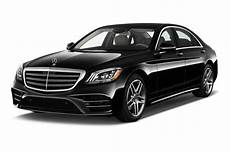 mercedes classe 2018 2018 mercedes s class reviews and rating motor trend