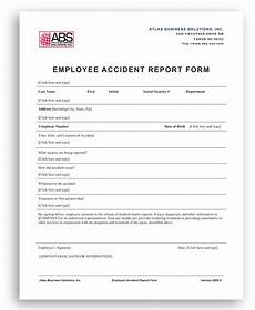 image result for employee personnel file template rig 45 report template proposal templates