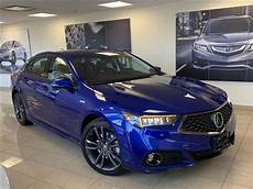 2020 acura tlx a spec 2020 acura tlx tech a spec w leather for sale in