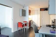 Location Appartement Etudiant Bordeaux