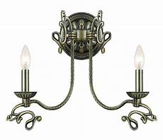 crystorama antique brass charleston 2 light wall sconce 14 inches wide antique brass 6102 ab