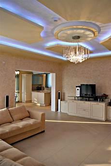 eclairage led indirect 38 id 233 es originales d 233 clairage indirect led pour le plafond