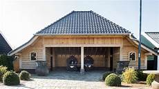 garage scheune gro 223 e remise oder scheune mit garage aus holz