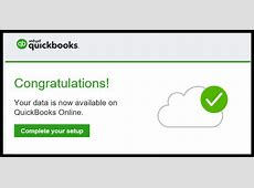 Which Of The Following Will Not Convert From Quickbooks Desktop Into Quickbooks Online 2020 Discount Price