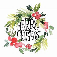 209 best watercolor christmas images pinterest watercolor paintings water colors and