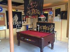 horaire caf valenciennes le joker bar 224 valenciennes