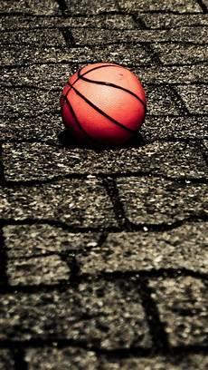 iphone wallpaper basketball nba 2013 free nba basketball hd wallpapers for