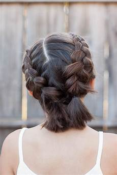 Types Of Hair Braids For Hair