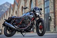 Moto Guzzi V7 Racer Wiki