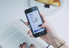 rechnungen scannen und verwalten app zum einscannen