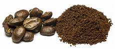 kaffeesatz zum düngen eignet sich kaffeesatz als d 252 nger f 252 r orchideen ᐅ bio