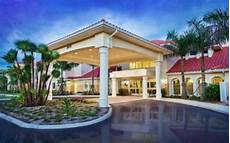 provides 3 85m balance sheet construction mezzanine loan for discovery senior living