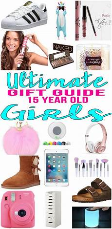 15 of the best gifts you can get from sephora 11 best gifts for images pinterest wish