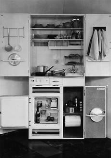 küche 60er jahre schrank k 252 che