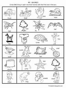 rhyming worksheets 18447 free rhymes worksheet printables homeschool giveaways