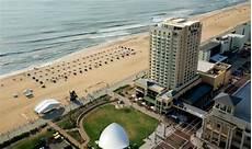 hilton virginia beach oceanfront 157 1 8 8 updated