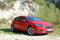 Opel Astra K 200 Ps - fahrbericht 2015 opel astra k 1 6 cdti mit 136 ps