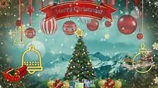 merry christmas instagram merrychristmasstatus merrychristmas youtube