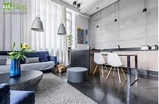 soggiorno con angolo cottura arredamento stunning esempi arredamento soggiorno con angolo cottura