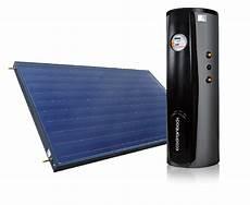 solaire auto chauffe eau solaire auto vidange explications