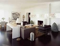 Wohnzimmer Hell Gestalten - modernes wohnzimmer gestalten 81 wohnideen bilder deko