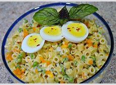 ditalini salad_image