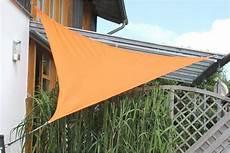 Balkon Sonnenschutz Ohne Bohren Haus Design Ideen