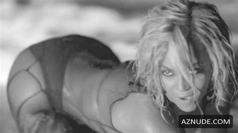 Beyonce Sex Movies