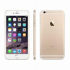 apple iphone 6 price in pakistan and specifications