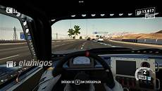 forza motorsport 7 ultimate edition forza motorsport 7 ultimate edition 2017 elamigos es