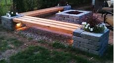 50 Coole Garten Ideen F 252 R Gartenbank Selber Bauen
