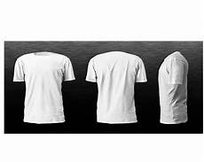 Inilah Sejarah Kaos Oblong T Shirt Di Indonesia Kaos