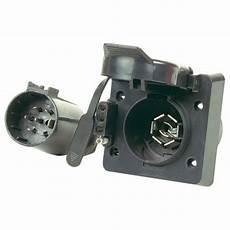 gm trailer plug adapter com