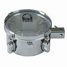 mini snare drum toca 6 quot mini timbale snare drums on sale