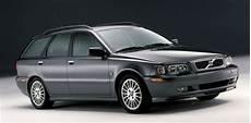 how do cars engines work 2002 volvo v40 auto manual volvo v40 phase 2
