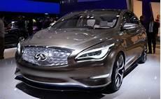2020 infiniti g35 infiniti 2020 infiniti essence concept my car and more