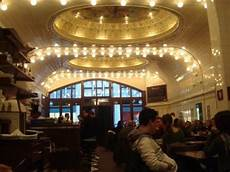 Cafe De Hamburg - caf 233 de picture of hamburg germany tripadvisor