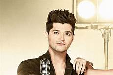 danny o donoghue quot hairstyle quot mens hair sexy hairstyles pinterest men hair hairstyles and hair