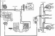 89 chevy s10 blazer stereo wiring harness diagram light wiring digram for a 1989 chevy s10
