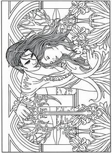 ausmalbilder erwachsene horror 30 free printable coloring pages